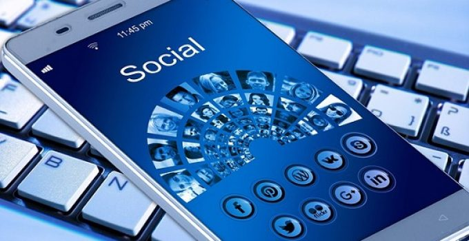 10 Social Media Marketing Tips For Better Facebook Engagement