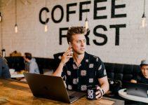 Top 6 Best Coffee MLM Companies In U.S. For 2021