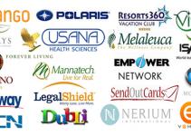 14 Best Fastest Rising Network Marketing Companies Worldwide 2021