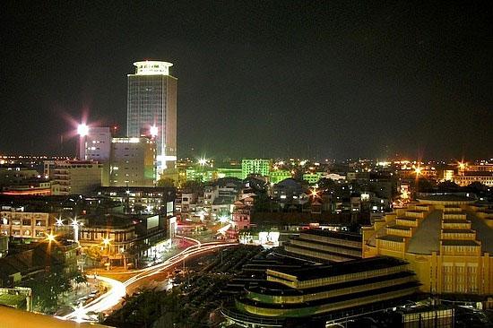 valentus cambodia