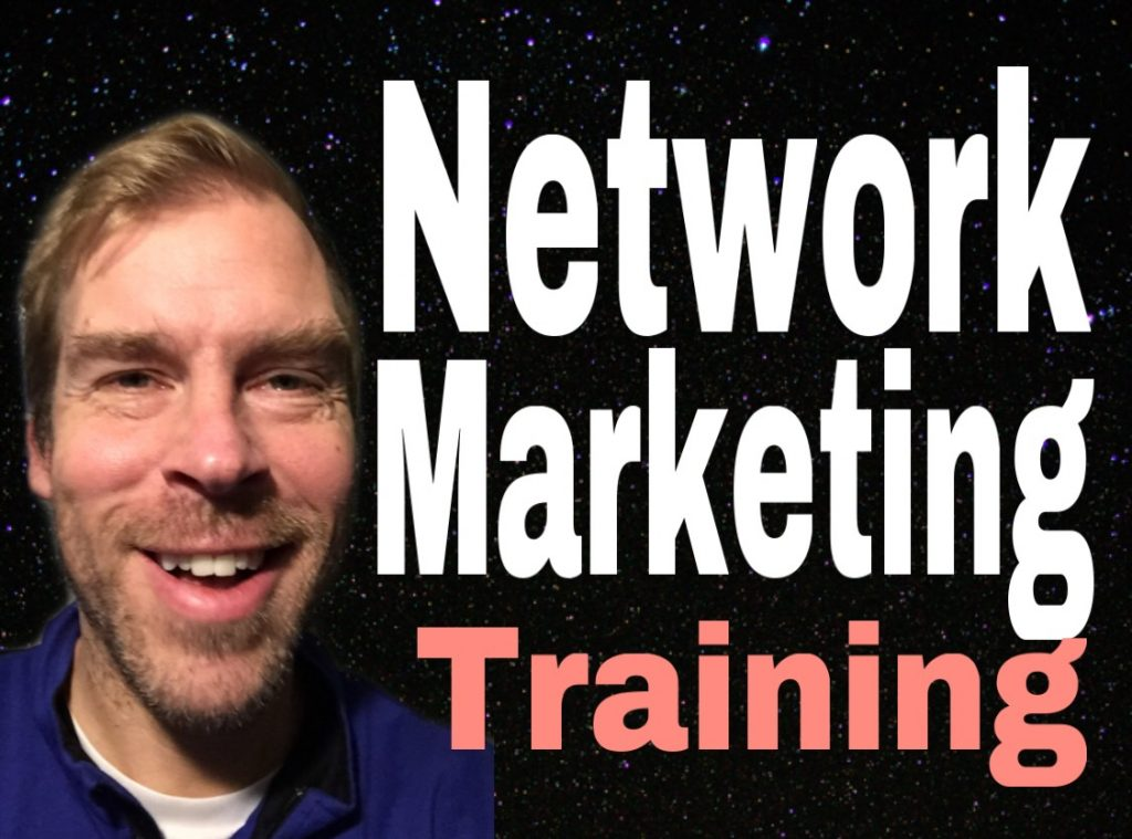 Automating a MLM Business with a Simple Duplication System
