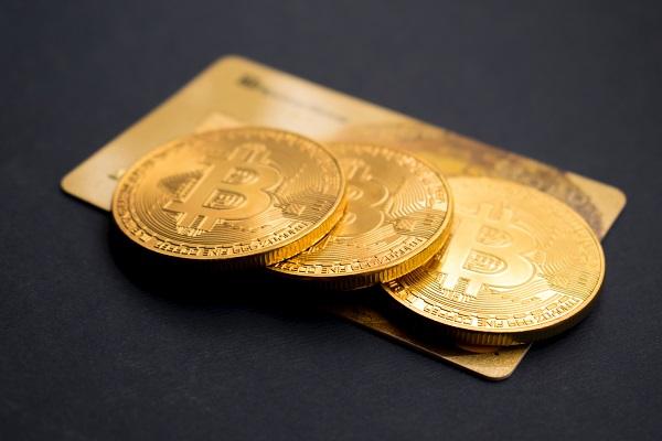 Earn Crypto Online
