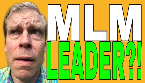 Why Some People Only Last 1 to 2 Months on the Leaderboard in Network Marketing