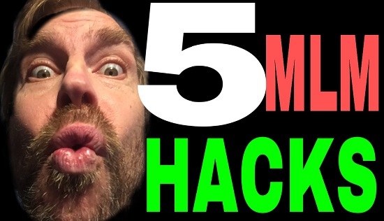 5 Powerful Network Marketing Tips & Tricks to Finally Succeed