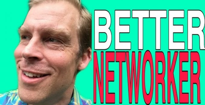 5 Powerful Steps to Become a Great Network Marketer