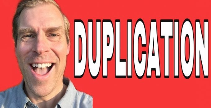 5 Powerful Ways to Get Duplication from Your Team in Network Marketing