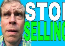 Stop Selling Your Network Marketing Products!