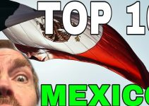 Top 10 Best Network Marketing Companies in Mexico for 2021
