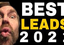 5 Best Converting Network Marketing Leads for 2021