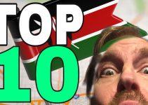 10 Best Crypto MLM Companies in Kenya 2021