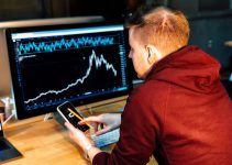 10 Best Crypto Forex Social Trading Affiliate Programs 2021