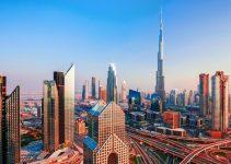 Top 10 Best MLM Companies In UAE 2021