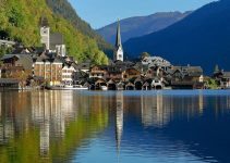 10 Best MLM Companies in Austria for 2021