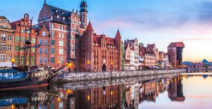 10 Best MLM Companies in Poland for 2021