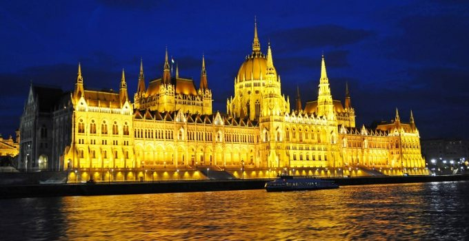 10 Best MLM Companies in Hungary for 2021