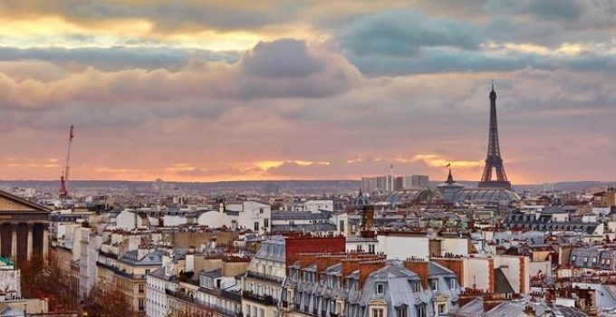 10 Best MLM Companies in France for 2021