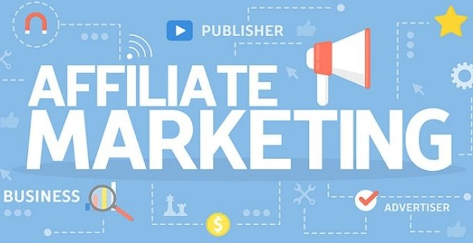 Top 10 Best Affiliate Marketing Programs 2021: High-Ticket Sales Commissions