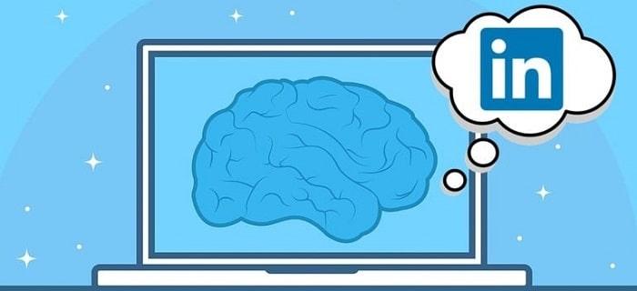 big tech machine learning development linkedin ai microsoft artificial intelligence facebook technology