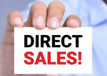 3 Top Skills For Direct Sellers And Affiliate Marketers