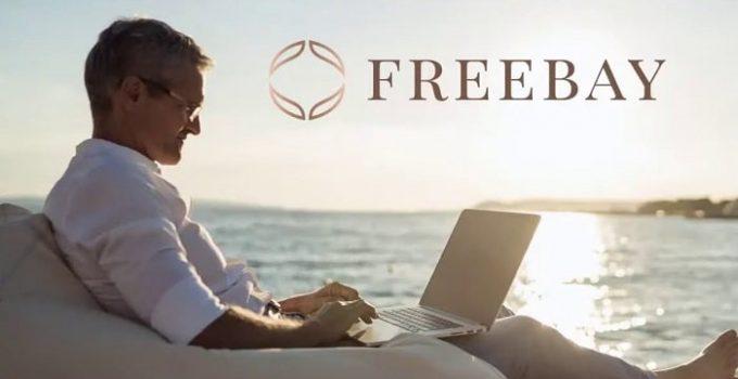 Pre-Launch Freebay Details 2021 Review – Karatbars Reboot? V999 Token