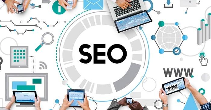 seo blog search engine optimization blogger sem articles google linkbuilding tips buy backlinks resources