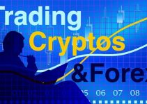 Top 10 Best Crypto Forex MLM Companies 2021