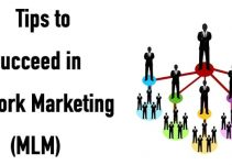 Top MLM Business Strategies That Work Well In 2021