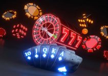Casino Marketing And Gambling Advertising – Restrictions And Rights