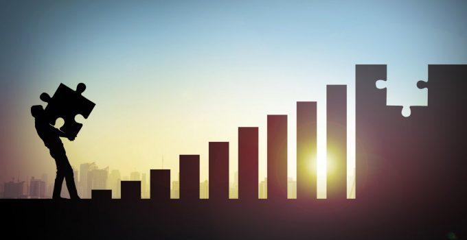 7 Mindset Shifts For Home Business Success – Best Big Businesses Building