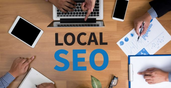 Local SEO: What You Need to Know for 2021