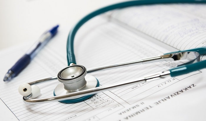 solutions improving operations healthcare clinic management