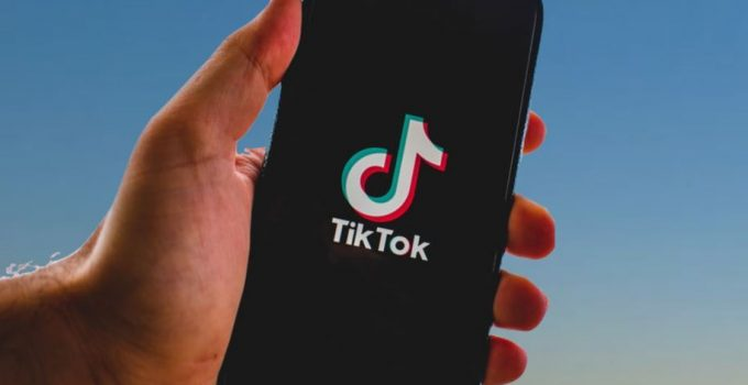 5 Steps to Successful TikTok Marketing