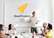 5 Tips for Developing a New Product – Best Business Builders