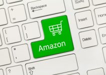 5 Important Tips for Selling on Amazon