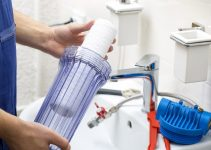 All About Water Filtration Systems For Homes And Businesses
