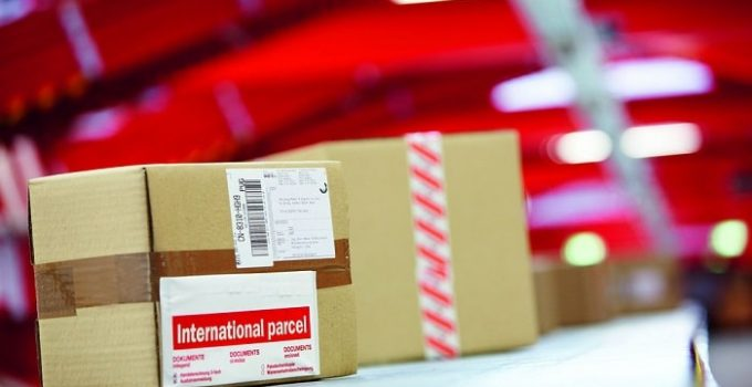 What You Need To Know About Package Shipping Overseas