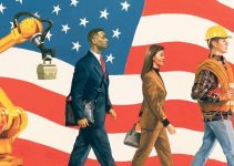 Is The American Dream Still Alive? Noteworthy News Now