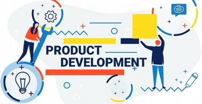 5 Essential Phases In The New Product Development Process