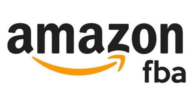 5 Amazon FBA Tips For Seller Success