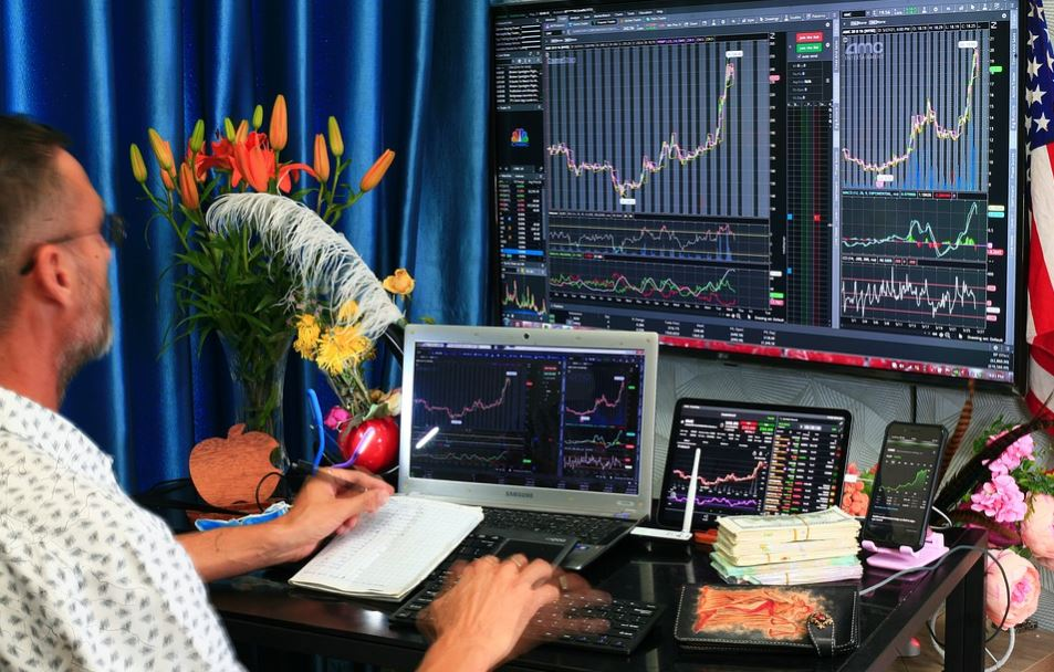 common mistakes trend trading strategy cfd trader forex investing