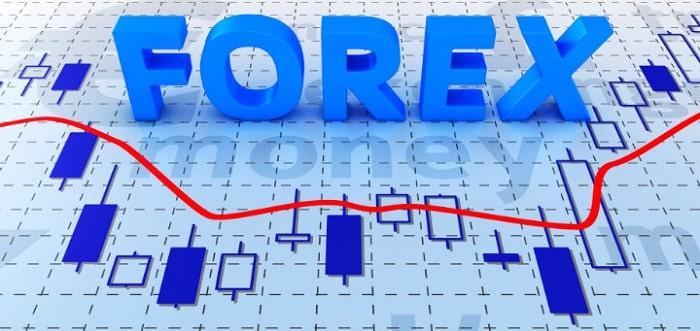 easy steps master art of trading forex