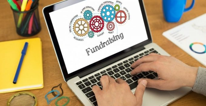 Tips On How To Run A Successful Online Fundraising Campaign