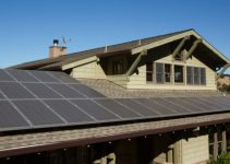 Are Solar Panels in South Carolina a Good Investment?