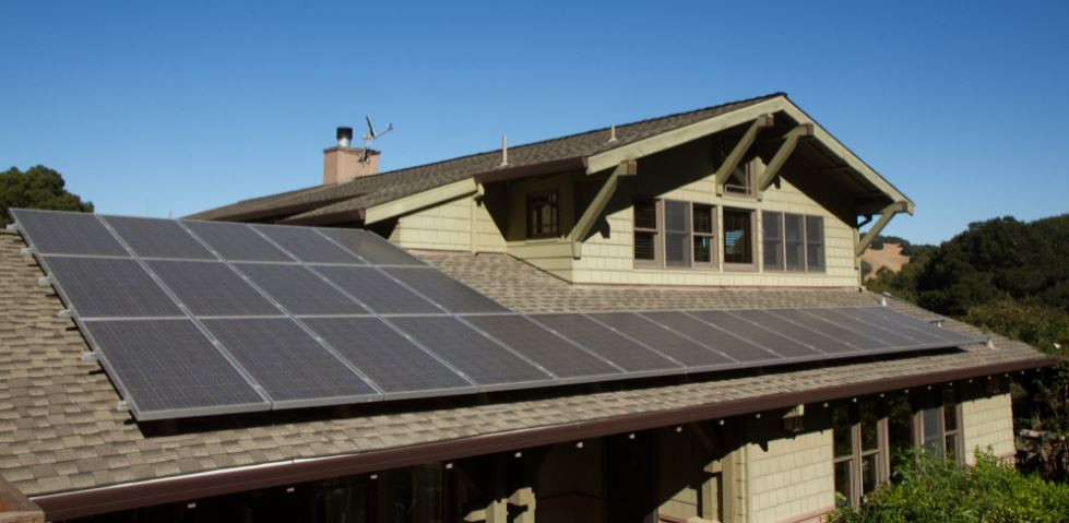 solar panels in south carolina investment renewable energy power