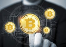 5 Awesome Advantages of Investing in Cryptocurrency