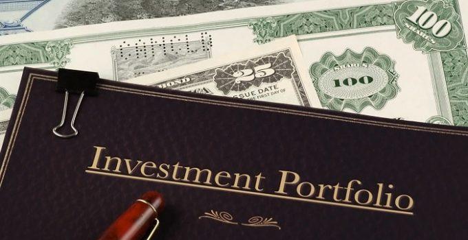 3 Big Benefits of a Healthy Investment Portfolio