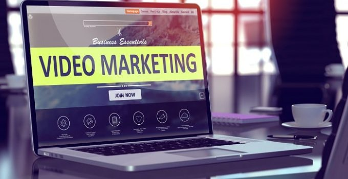 The Importance of Video Marketing: 5 Ways It Can Boost Your Brand