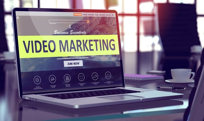importance of video marketing boost brand