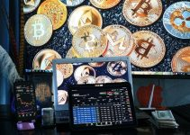 Investing in Cryptocurrency: A Beginner's Guide
