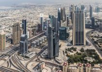 Considerations Before Buying Apartments In UAE